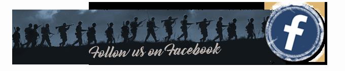 Facebook Devil Pig Games