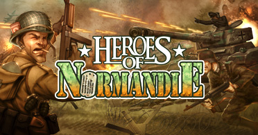 Downloads Heroes of Normandie
