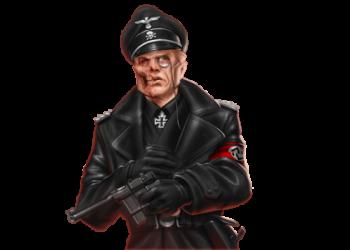 Hero_GE_Totenköpf_Final