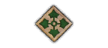 Insigne-4th