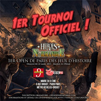 HoN Tournament 2015_FB