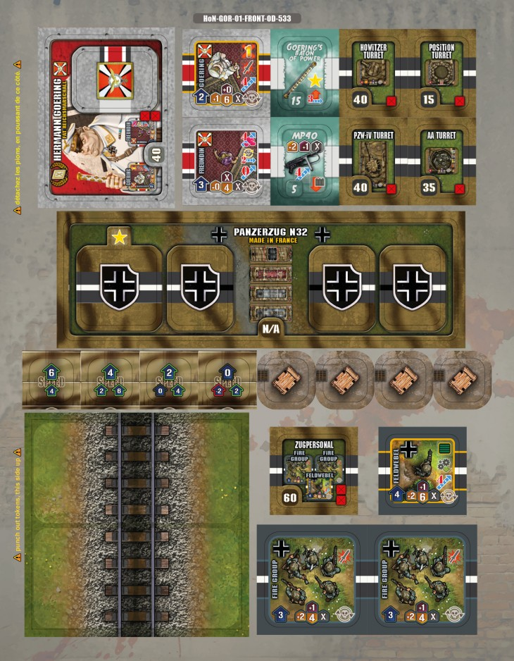 Montage_Goering_Punchboard