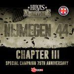 Nijmegen 44 Chapter 3 : Molenhoek