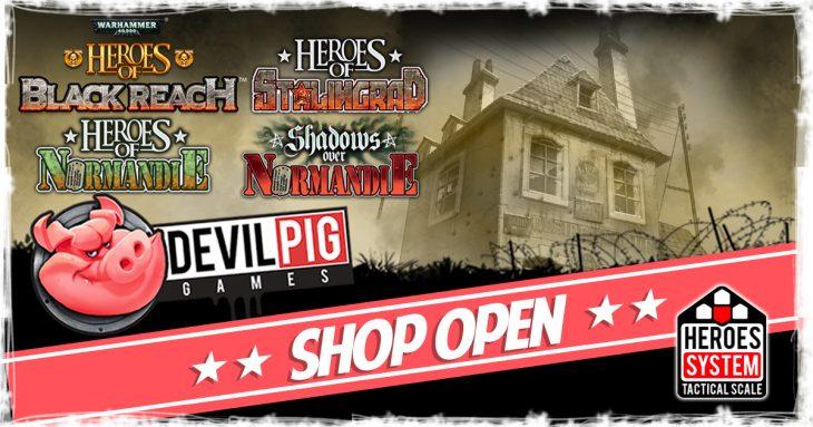 devil-pig-games-shop-online-war-games